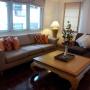 Ploenchit, Bangkok, Thailand, 3 Bedrooms Bedrooms, ,3 BathroomsBathrooms,Condo,Sold,Embassy Place,4895