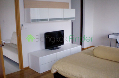 Phrom Phong, Bangkok, Thailand, 2 Bedrooms Bedrooms, ,2 BathroomsBathrooms,Condo,For Rent,The Emporio Place,4897