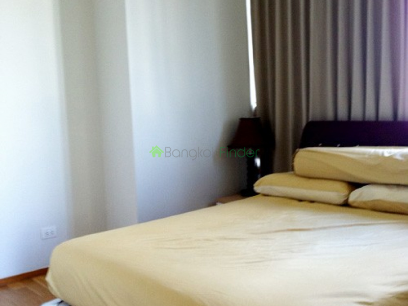 Phrom Phong,Bangkok,Thailand,2 Bedrooms Bedrooms,2 BathroomsBathrooms,Condo,4897