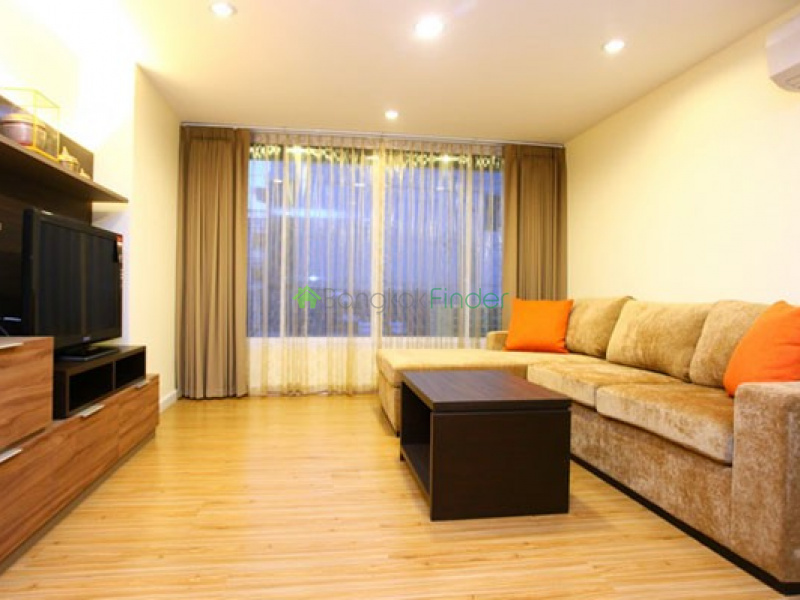 Ploenchit-Chidlom,Bangkok,Thailand,2 Bedrooms Bedrooms,2 BathroomsBathrooms,Condo,Tropical Luangsuan,4899
