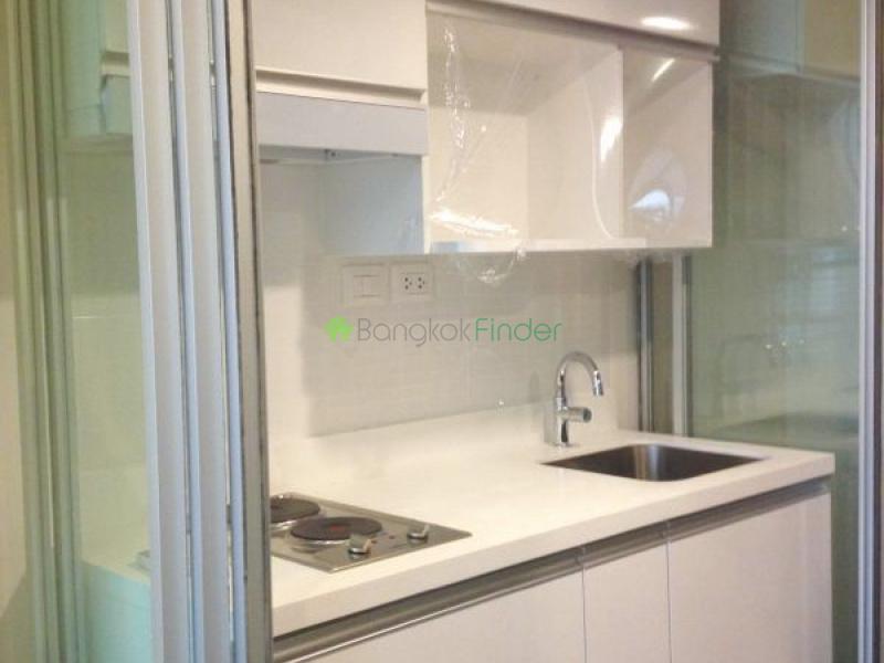 Thonglor,Bangkok,Thailand,1 Bedroom Bedrooms,1 BathroomBathrooms,Condo,Morph Condo,4900
