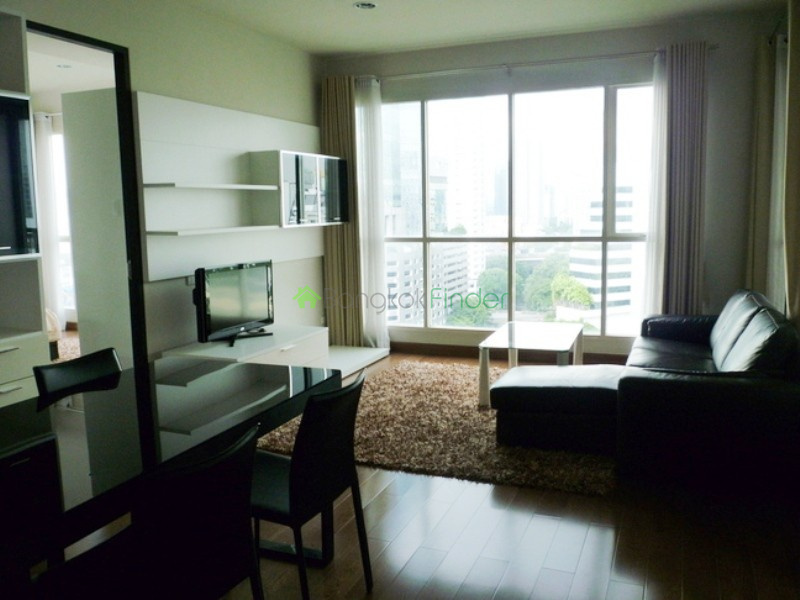 Ploenchit-Chidlom,Bangkok,Thailand,2 Bedrooms Bedrooms,2 BathroomsBathrooms,Condo,4901