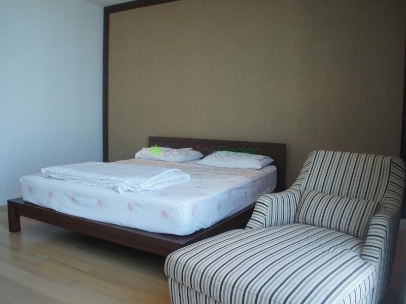 Ploenchit-Chidlom,Bangkok,Thailand,4 Bedrooms Bedrooms,4 BathroomsBathrooms,Condo,Athenee Residence,4907