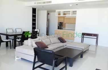Wireless Road, Ploenchit, Bangkok, Thailand, 4 Bedrooms Bedrooms, ,4 BathroomsBathrooms,Condo,For Rent,Athenee Residence,Wireless Road,4908