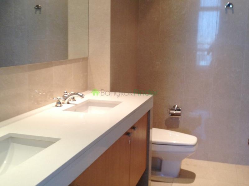 Wireless Road,Ploenchit-Chidlom,Bangkok,Thailand,4 Bedrooms Bedrooms,4 BathroomsBathrooms,Condo,Athenee Residence,Wireless Road,4908