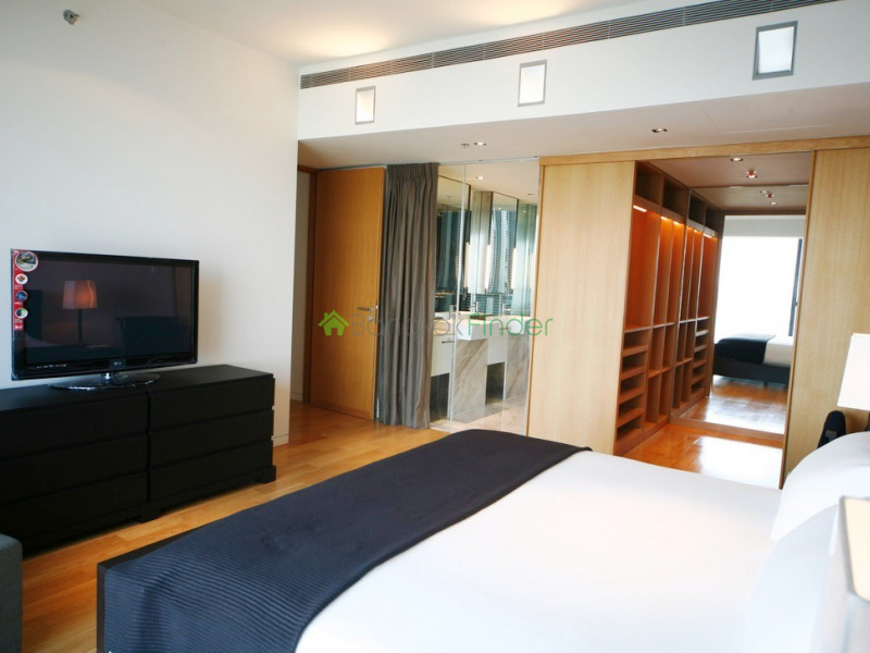 Sathorn,Sathorn,Bangkok,Thailand,3 Bedrooms Bedrooms,3 BathroomsBathrooms,Condo,Sathorn,4917