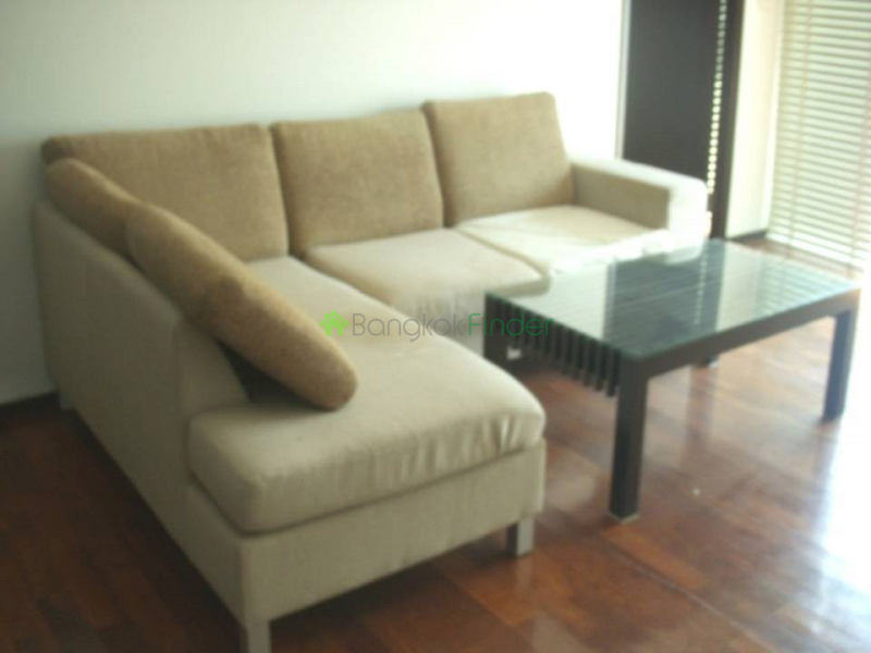 55 Sukhumvit,Thonglor,Bangkok,Thailand,1 Bedroom Bedrooms,1 BathroomBathrooms,Condo,Noble Ora,Sukhumvit,4919