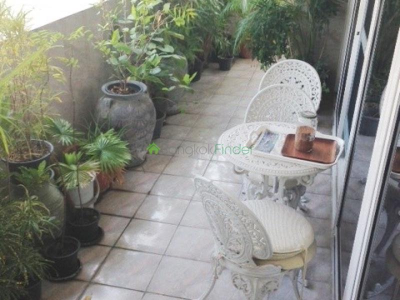 11 Sukhumvit, Nana, Bangkok, Thailand, 4 Bedrooms Bedrooms, ,4 BathroomsBathrooms,Condo,For Rent,Inter Tower,Sukhumvit,4921