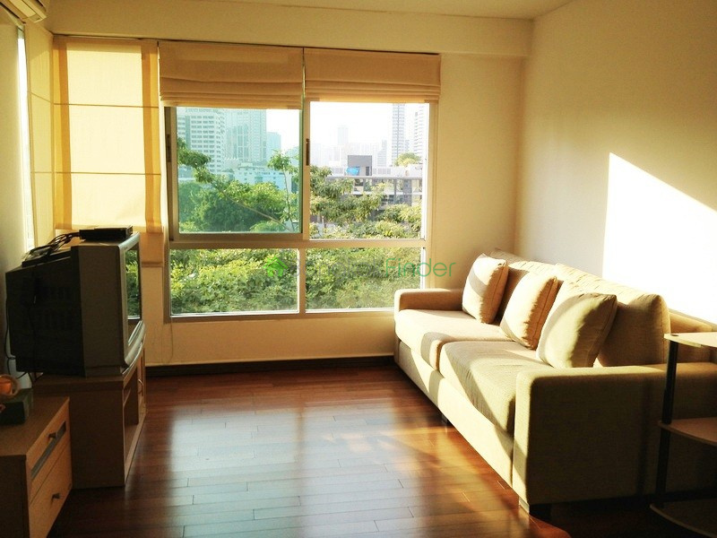 49 Sukhumvit,Phrom Phong,Bangkok,Thailand,1 Bedroom Bedrooms,1 BathroomBathrooms,Condo,Plus 49 II,Sukhumvit,4925