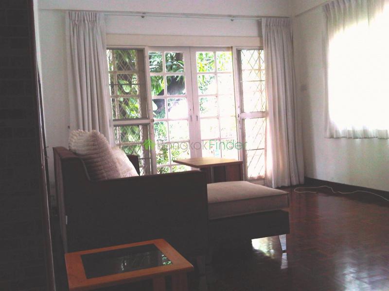 34 Sukhumvit,Phrom Phong,Bangkok,Thailand,3 Bedrooms Bedrooms,2 BathroomsBathrooms,Condo,Sukhumvit,4928