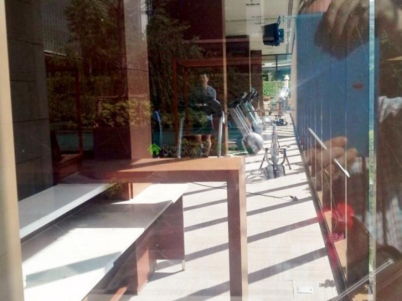 2 Bedrooms Bedrooms With 1 Bathroom Bathrooms Condo Building Amanta Lumpini Sukuhumvit In 24 Sukuhumvit, Sukhumvit, Bangkok, Thailand Price ฿100,000 4934,Emporio Place,Emporio PlaceEmporio PlaceEmporio Place,Emporio Place,Emporio Place,Emporio Place,Emporio Place,Emporio Place