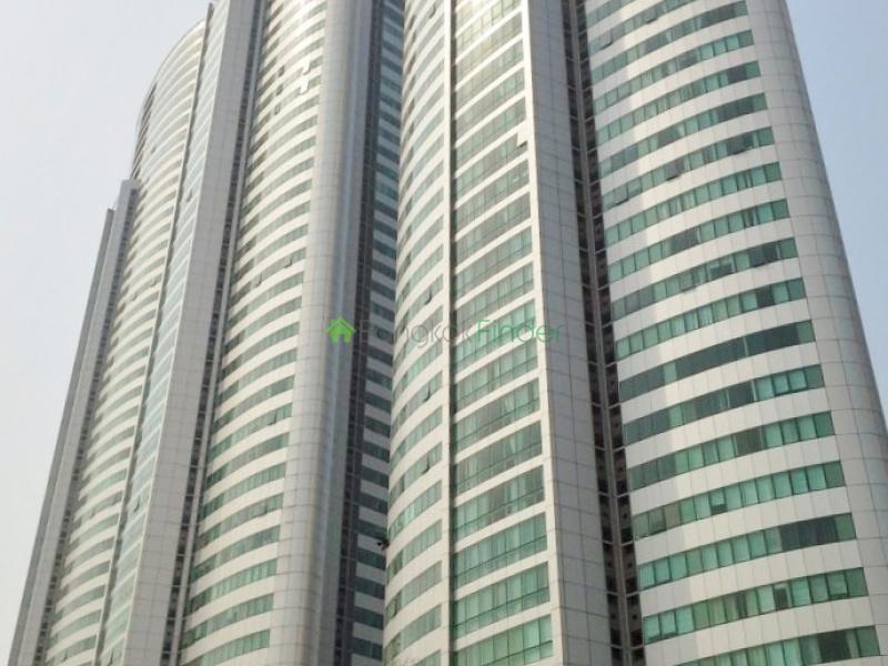 20 Sukhumvit,Sukhumvit,Bangkok,Thailand,1 Bedroom Bedrooms,1 BathroomBathrooms,Condo Building,Noble Refine,Sukhumvit,4936