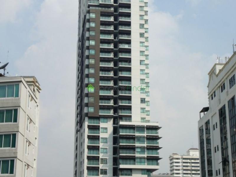 26 Sukhumvit,Sukhumvit,Bangkok,Thailand,1 Bedroom Bedrooms,1 BathroomBathrooms,Condo Building,Noble Refine,Sukhumvit,4938, noble refine,1 Bedroom Bedrooms,With 1 Bathroom Bathrooms Condo Building,Noble Refine Sukhumvit,In 26 Sukhumvit, Sukhumvit, Bangkok, Thailand Price ฿5,800,000 4938,Noble Refine is a complete symbol of architectural excellence,Noble Refine is a complete symbol of architectural excellence,Noble Refine is a complete symbol of architectural excellence,Noble Refine is a complete symbol of architectural excellence