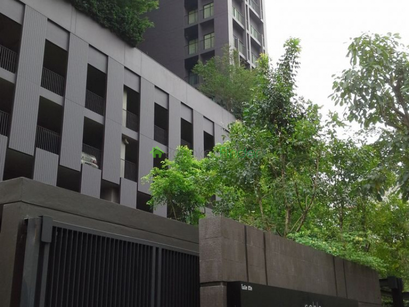 63 Sukhumvit,Sukhumvit,Bangkok,Thailand,2 Bedrooms Bedrooms,2 BathroomsBathrooms,Condo Building,Sukhumvit,4944, Noble Reveal,No escaping the reality that the BTS has transformed the residential template of choice on the Sukhumvit Asoke – Bang Na Trad axis and beyond, with the mass transit system pushing deeper into Samut Prakhan and taking residential development and demand with it.