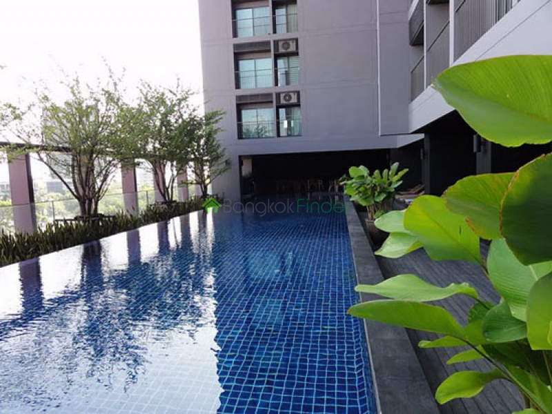 776 Sukhumvit,Thonglor,Bangkok,Thailand,2 Bedrooms Bedrooms,2 BathroomsBathrooms,Condo Building,Sukhumvit,4945,Noble Remix Sukhumvit Soi 36,Noble Remix Sukhumvit Soi 36,Noble Remix Sukhumvit Soi 36,Noble Remix Sukhumvit Soi 36,Noble Remix Sukhumvit Soi 36,Noble Remix Sukhumvit Soi 36,Noble Remix Sukhumvit Soi 36,Noble Remix Sukhumvit Soi 36,Noble Remix Sukhumvit Soi 36,Noble Remix Sukhumvit Soi 36,Noble Remix Sukhumvit Soi 36,Noble Remix Sukhumvit Soi 36,Noble Remix Sukhumvit Soi 36,Noble Remix Sukhumvit Soi 36,Noble Remix Sukhumvit Soi 36,Noble Remix Sukhumvit Soi 36,Noble Remix Sukhumvit Soi 36,Noble Remix Sukhumvit Soi 36,