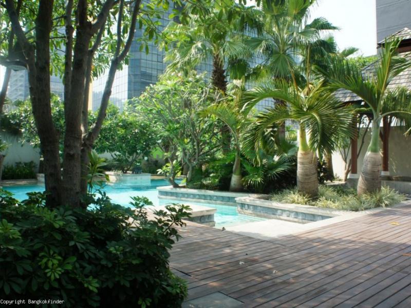 1 Wireless Road- Wireless Road- Bangkok- Thailand, 2 Bedrooms Bedrooms, ,2 BathroomsBathrooms,Condo Building,Rent or Sale,Wireless Road,4949