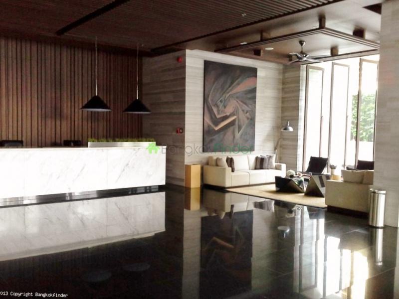 49 Sukhumvit,Sukhumvit,Bangkok,Thailand,2 Bedrooms Bedrooms,2 BathroomsBathrooms,Condo Building,Sukhumvit,4950,AEQUA – Sukhumvit Soi 49,AEQUA – Sukhumvit Soi 49,AEQUA – Sukhumvit Soi 49,AEQUA – Sukhumvit Soi 49,AEQUA – Sukhumvit Soi 49,AEQUA – Sukhumvit Soi 49,AEQUA – Sukhumvit Soi 49,AEQUA – Sukhumvit Soi 49,AEQUA – Sukhumvit Soi 49,