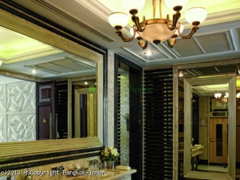 1 Chidlom,Chidlom,Bangkok,Thailand,2 Bedrooms Bedrooms,2 BathroomsBathrooms,Condo Building,Chidlom,4957,The Address Chidlom Ploenchit,The Address Chidlom Ploenchit,The Address Chidlom Ploenchit,The Address Chidlom Ploenchit,The Address Chidlom Ploenchit,The Address Chidlom Ploenchit,The Address Chidlom Ploenchit,The Address Chidlom Ploenchit,The Address Chidlom Ploenchit,The Address Chidlom Ploenchit,The Address Chidlom Ploenchit,The Address Chidlom Ploenchit,