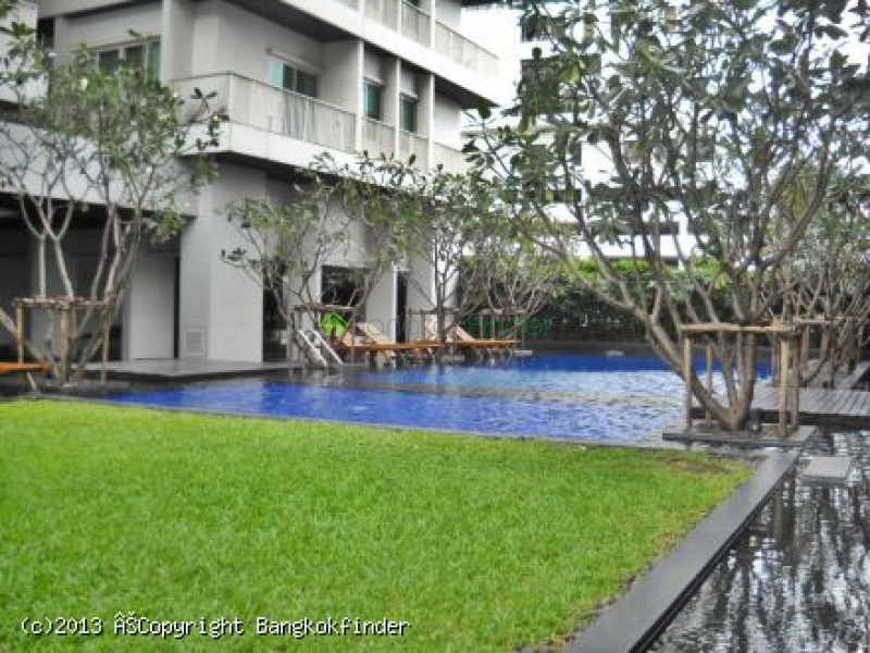 55 Sukhumvit,Sukhumvit,Bangkok,Thailand,2 Bedrooms Bedrooms,2 BathroomsBathrooms,Condo Building,Sukhumvit,4958,2 Bedrooms Bedrooms,With 2 Bathrooms Bathrooms Condo Building,Sukhumvit,In 55 Sukhumvit,Sukhumvit,Bangkok,Thailand Price ฿0 4958,Noble Ora Condominium Thonglor   The Noble Ora condominium is a smart and fashionable property with a wonderful reference to the styles of the 1960's brought to bear with a stylish and contemporary approach, a trademark of the Nobel Development organization.,Noble Ora Condominium Thonglor   The Noble Ora condominium is a smart and fashionable property with a wonderful reference to the styles of the 1960's brought to bear with a stylish and contemporary approach, a trademark of the Nobel Development organization.
