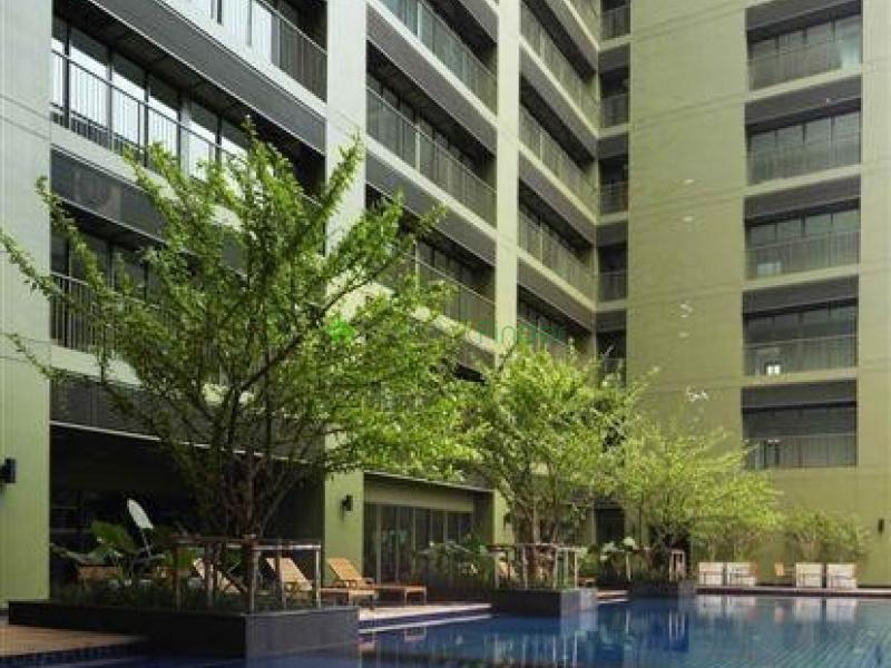 2 Bedrooms Bedrooms,With 2 Bathrooms Bathrooms Condo Building,Sukhumvit,In Sukhumvit, Sukhumvit, Bangkok, Thailand Price ฿0 4959,Noble Solo Condominium - Soi Thonglor,Noble Solo Condominium - Soi Thonglor,Noble Solo Condominium - Soi Thonglor,Noble Solo Condominium - Soi Thonglor,Noble Solo Condominium - Soi Thonglor,Noble Solo Condominium - Soi Thonglor,Noble Solo Condominium - Soi Thonglor,Noble Solo Condominium - Soi Thonglor,Noble Solo Condominium - Soi Thonglor,Noble Solo Condominium - Soi Thonglor,Noble Solo Condominium - Soi Thonglor,Noble Solo Condominium - Soi Thonglor,Noble Solo Condominium - Soi Thonglor