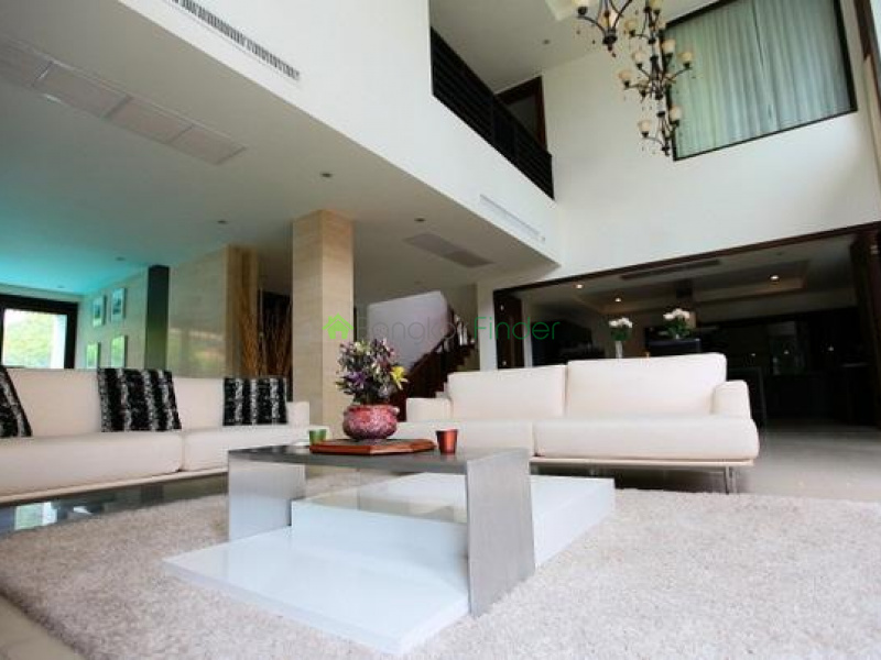 2 Bedrooms Bedrooms,With 2 Bathrooms Bathrooms Condo Building,Sukhumvit,In 24 Sukhumvit, Sukhumvit, Bangkok, Thailand Price ฿0 4963,BRIGHT – Sukhumvit Soi 24,BRIGHT – Sukhumvit Soi 24,BRIGHT – Sukhumvit Soi 24,BRIGHT – Sukhumvit Soi 24,BRIGHT – Sukhumvit Soi 24,BRIGHT – Sukhumvit Soi 24,BRIGHT – Sukhumvit Soi 24