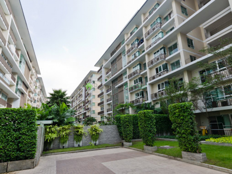 55 Sukhumvit,Sukhumvit,Bangkok,Thailand,2 Bedrooms Bedrooms,2 BathroomsBathrooms,Condo Building,Sukhumvit,4964,Clover Condominium Complex – Thonglor Sukhumvit Soi 55,Clover Condominium Complex – Thonglor Sukhumvit Soi 55,Clover Condominium Complex – Thonglor Sukhumvit Soi 55,Clover Condominium Complex – Thonglor Sukhumvit Soi 55,Clover Condominium Complex – Thonglor Sukhumvit Soi 55,Clover Condominium Complex – Thonglor Sukhumvit Soi 55,Clover Condominium Complex – Thonglor Sukhumvit Soi 55,Clover Condominium Complex – Thonglor Sukhumvit Soi 55,Clover Condominium Complex – Thonglor Sukhumvit Soi 55,Clover Condominium Complex – Thonglor Sukhumvit Soi 55,