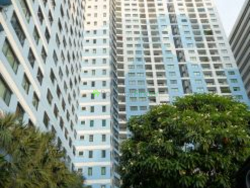Supalai Premier Place,Serene Place Sukhumvit 24