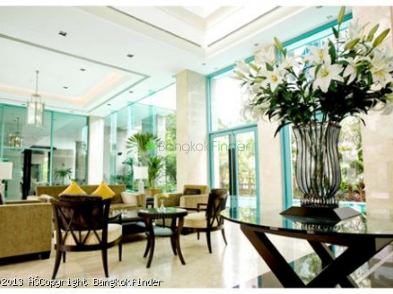 Park Chidlom Bangkok Condos, Bangkok Condos for sale and rent