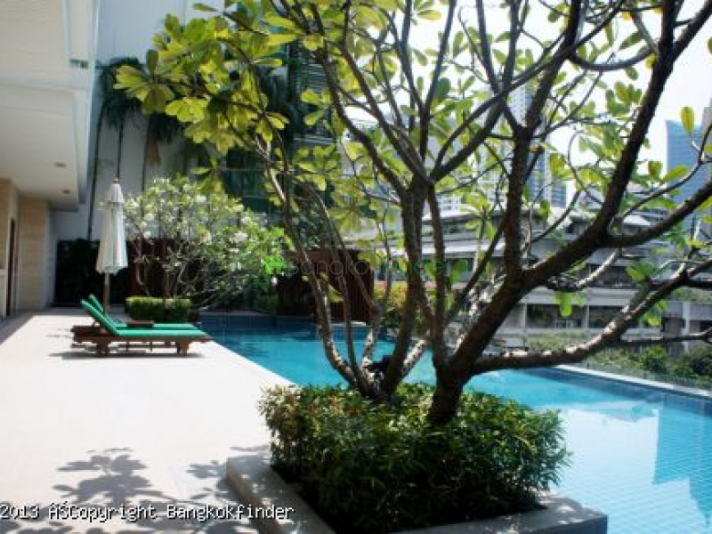 THE WIND SUKHUMVIT 23, bangkok condo for rent, bangkok condos for sale