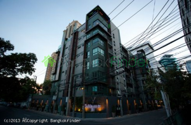 16 Sukhumvit,Sukhumvit,Bangkok,Thailand,2 Bedrooms Bedrooms,2 BathroomsBathrooms,Condo Building,Sukhumvit,4981