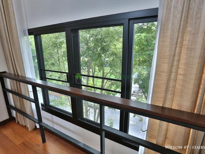 49 Sukhumvit,Sukhumvit,Bangkok,Thailand,1 Bedroom Bedrooms,1 BathroomBathrooms,Condo Building,Sukhumvit,4984