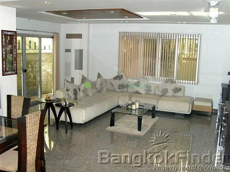 Suan PhinitNarathiwat soi 7 Sukhumvit-On Nut,Sukhumvit-On Nut,Bangkok,Thailand,3 Bedrooms Bedrooms,2 BathroomsBathrooms,House,Areena Garden,Suan PhinitNarathiwat soi 7 Sukhumvit-On Nut,4989