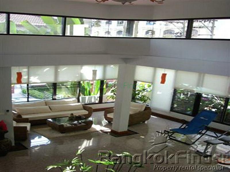 Suan PhinitNarathiwat soi 7 Sukhumvit-On Nut,Sukhumvit-On Nut,Bangkok,Thailand,3 Bedrooms Bedrooms,2 BathroomsBathrooms,House,Suan PhinitNarathiwat soi 7 Sukhumvit-On Nut,4989
