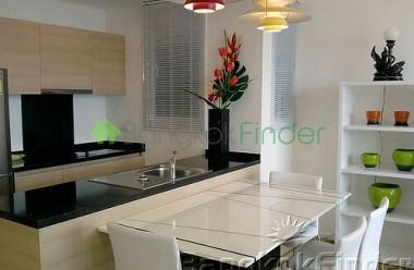 Sukhumvit-Asoke, Asoke, Bangkok, Thailand, 1 Bedroom Bedrooms, ,1 BathroomBathrooms,Condo,Sold,The Wind Sukhumvit 23,Sukhumvit-Asoke,4990