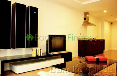 Sukhumvit-Nana,Nana,Bangkok,Thailand,1 Bedroom Bedrooms,2 BathroomsBathrooms,Condo,The Trendy,Sukhumvit-Nana,4991