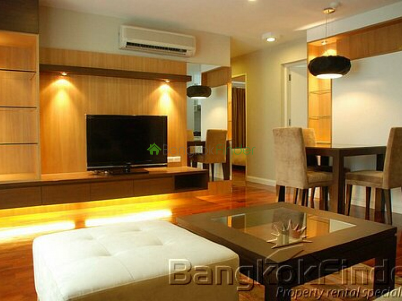 bangkok condo for sale, sukhumvit condo for sale Thonglor Plus 49 1