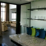 Sathorn, Sathorn, Bangkok, Thailand, 4 Bedrooms Bedrooms, ,4 BathroomsBathrooms,Condo,Sold,Lofts Sathorn,Sathorn,4996
