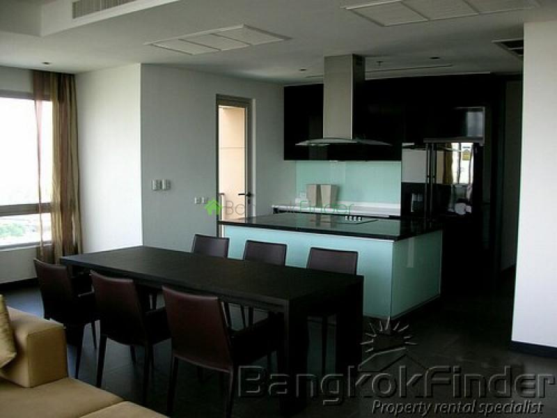Sathorn,Sathorn,Bangkok,Thailand,4 Bedrooms Bedrooms,4 BathroomsBathrooms,Condo,Lofts Sathorn,Sathorn,4996