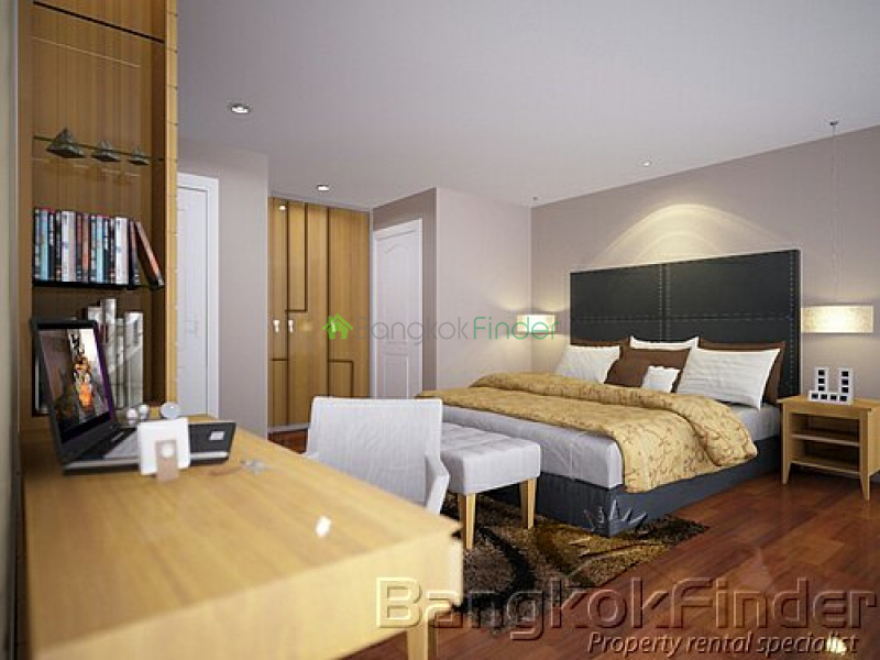 Sukhumvit-Thonglor,Thonglor,Bangkok,Thailand,2 Bedrooms Bedrooms,2 BathroomsBathrooms,Condo,Plus 49 1,Sukhumvit-Thonglor,4997