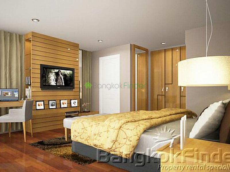Sukhumvit-Thonglor, Thonglor, Bangkok, Thailand, 2 Bedrooms Bedrooms, ,2 BathroomsBathrooms,Condo,For Sale,Plus 49 1,Sukhumvit-Thonglor,4997