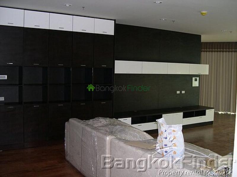 Sukhumvit-Asoke, Asoke, Bangkok, Thailand, 3 Bedrooms Bedrooms, ,3 BathroomsBathrooms,Condo,Sold,Master Centrium,Sukhumvit-Asoke,4999
