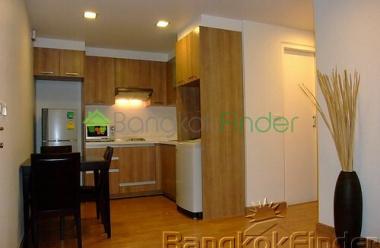 Sukhumvit-Thonglor, Thonglor, Bangkok, Thailand, 2 Bedrooms Bedrooms, ,2 BathroomsBathrooms,Condo,For Sale,Alcove 49,Sukhumvit-Thonglor,5000