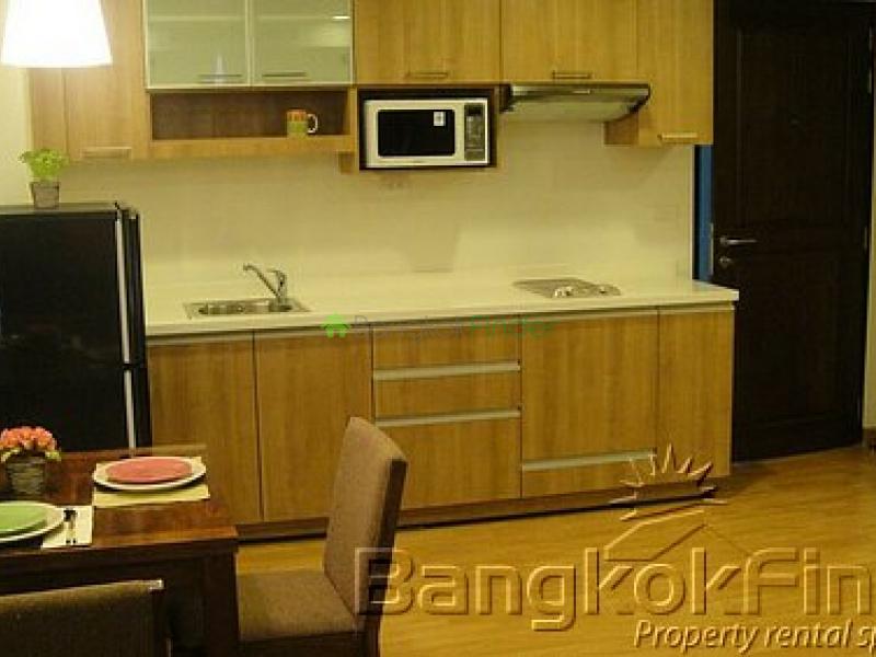 Sukhumvit-Phrom Phong,Phrom Phong,Bangkok,Thailand,1 Bedroom Bedrooms,1 BathroomBathrooms,Condo,Alcove 49,Sukhumvit-Phrom Phong,5001