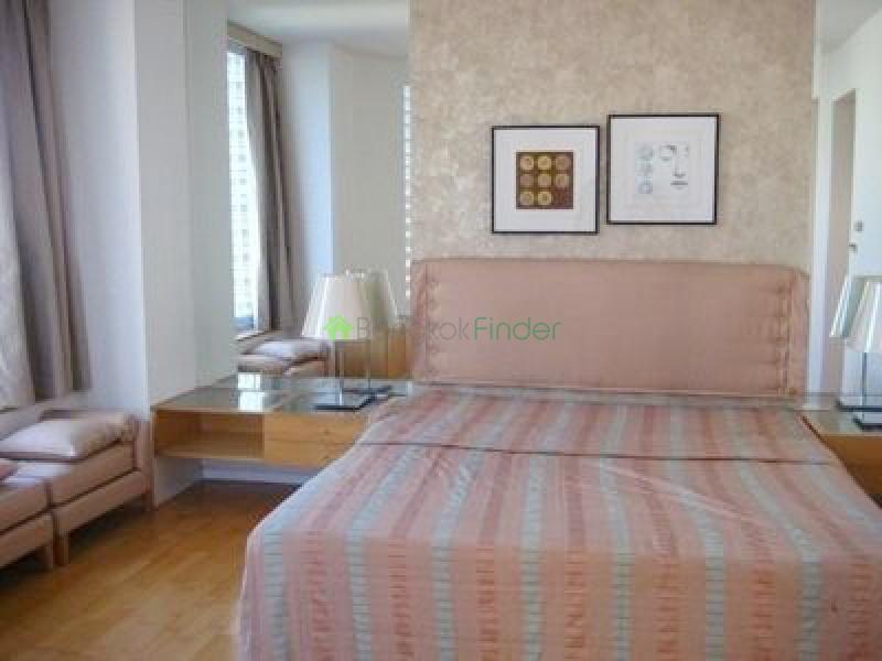 Ploenchit-Chidlom,Ploenchit-Chidlom,Bangkok,Thailand,2 Bedrooms Bedrooms,2 BathroomsBathrooms,Condo,All Seasons Mansion,Ploenchit-Chidlom,5002