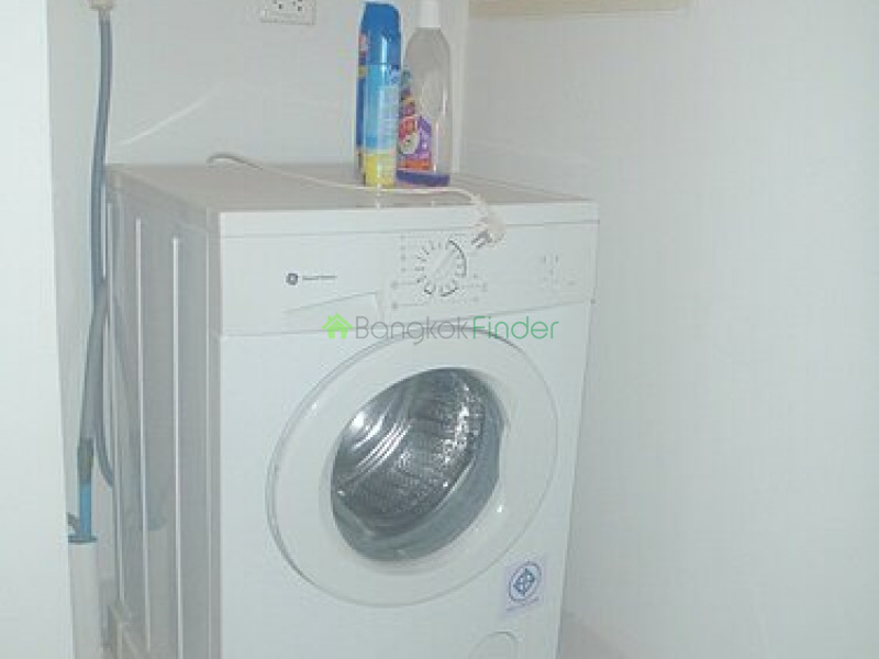Ratchada,Ratchada,Bangkok,Thailand,2 Bedrooms Bedrooms,2 BathroomsBathrooms,Condo,Ratchada,5003
