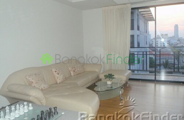 Ratchada, Ratchada, Bangkok, Thailand, 2 Bedrooms Bedrooms, ,2 BathroomsBathrooms,Condo,For Sale,Amanta Ratchada,Ratchada,5003