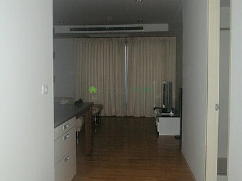 Ratchada- Ratchada- Bangkok- Thailand, 2 Bedrooms Bedrooms, ,2 BathroomsBathrooms,Condo,For Sale,Amanta Ratchada,Ratchada,5003
