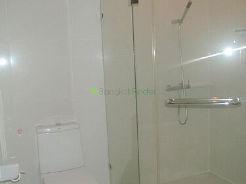 Ratchada,Ratchada,Bangkok,Thailand,2 Bedrooms Bedrooms,2 BathroomsBathrooms,Condo,Amanta Ratchada,Ratchada,5003