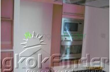 Ploenchit-Chidlom, Ploenchit, Bangkok, Thailand, 3 Bedrooms Bedrooms, ,3 BathroomsBathrooms,Condo,Sold,Athenee Residence,Ploenchit-Chidlom,5004
