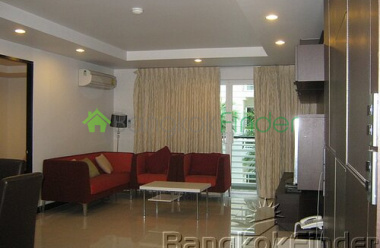 Sukhumvit-Ekamai, Ekamai, Bangkok, Thailand, 2 Bedrooms Bedrooms, ,2 BathroomsBathrooms,Condo,For Sale,Avenue 61,Sukhumvit-Ekamai,5005
